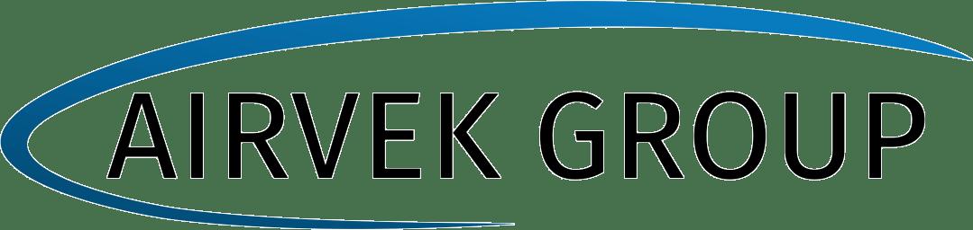 «Айрвек» — кондиционеры и системы вентиляции